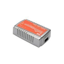SwellPro LiHV Battery Charger